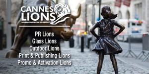 Cannes-Lions-pr-title-20170620-1