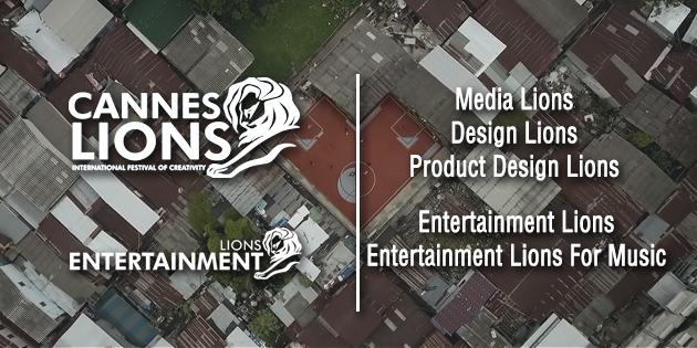 Cannes-Lions-toutu-20170622