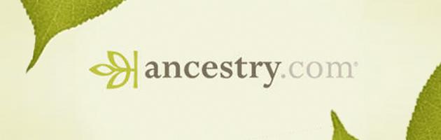 GW-ancestry-20170609