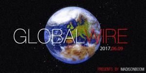 GW-cover-20170609-2