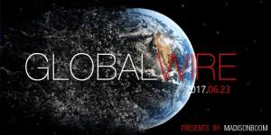 GlobalWire-20170623-toutu