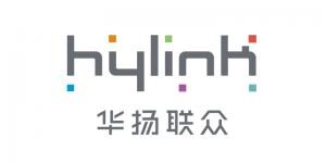 HYLINK-LOGO-800