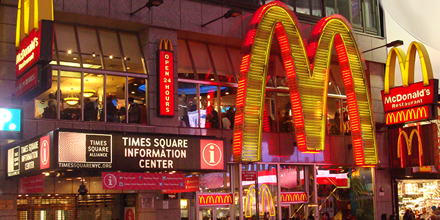 McDonalds_TS