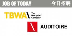 TBWA-today-logo-2
