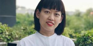 Vivian Yong_副本