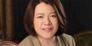 Wendy-Tseng-imp