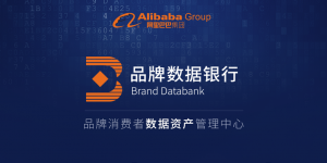 alibaba-brand-databank-20170607-2