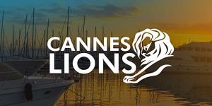 cannes-lions-2017-0616-2