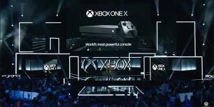E3-Xbox-toutu