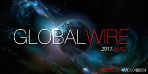 globalwire-20170602-8