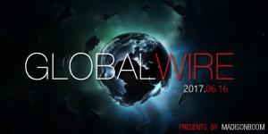 globalwire-20170616-toutu