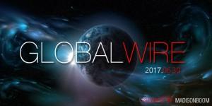 globalwire-20170630-4