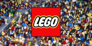 lego-global-review-20170605-1