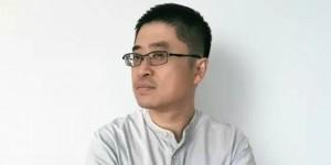 张亮担任华扬联众上海公司执行创意总监头图