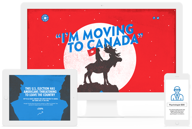 moving-to-canada-20170619-1-cannes-lions