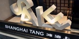shanghai tang-2