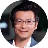 Chris Tung-aibaba-V2