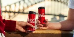 CocaColaNoSugar-20170727-3