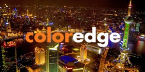 Coloredge_Shanghai-toutu