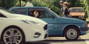 Ford-fiesta-头图