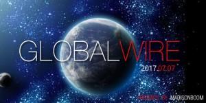 GW-20170707-头图