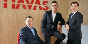 Havas-Group-Greater-China-Management-Team