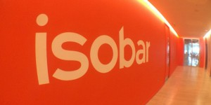 Isobar Commerce-头图