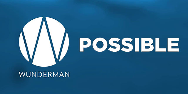 Possible-Fold-into-Wunderman