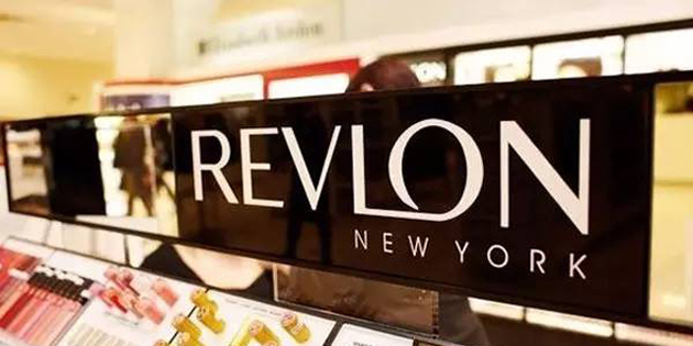 Revlon-插图