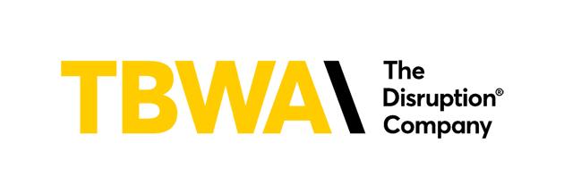 TBWA-logo