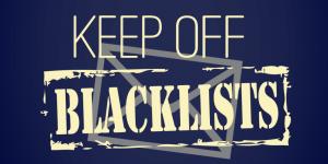 blacklist-20170727-2