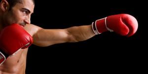 boxing-20170704