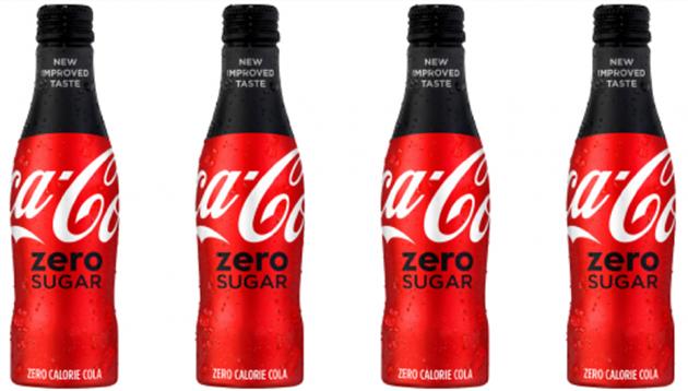 coca-cola-zero-sugar-20170727-1