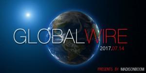 globalwire-20170714-6