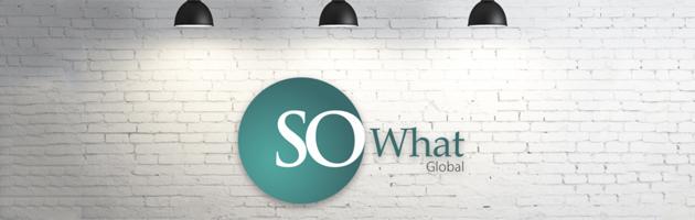 globalwire-havas-so-20170707