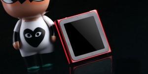 ipod nano-头图