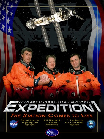 Expedition 1 poster final 18x24.psd