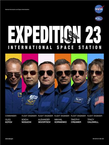 nasa-astronaut-20170724-7