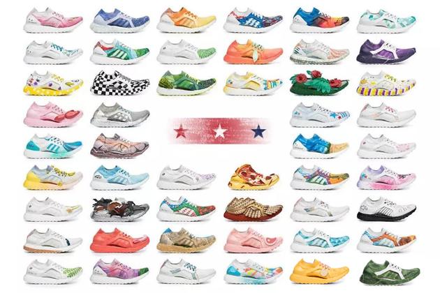 new-adidas-chatu1