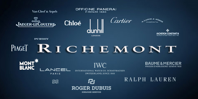 richemont-group-cover