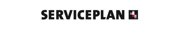 serviceplan-logo-2017