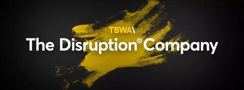 tbwa-20170705-8-2
