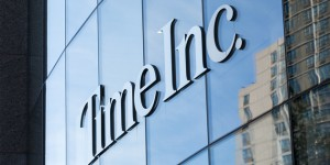 time-inc-20170726-1