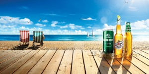 Carlsberg-initiative-20170829-1