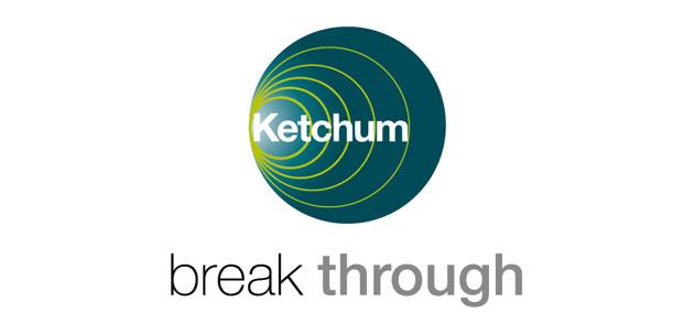 Ketchum-630-logo
