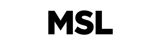 MSL-2017-630-logo