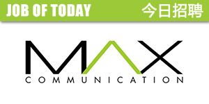 MaxComm.-today-logo
