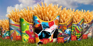 McDonalds-2018FIFA-20170821-1
