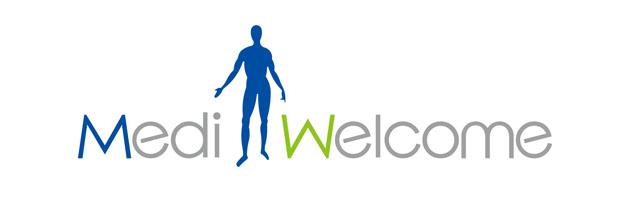 MediWelcome-logo-630