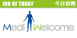 MediWelcome-today-logo